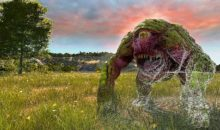 Serious Sam 4 ottiene il modding ufficiale e il supporto di Steam Workshop