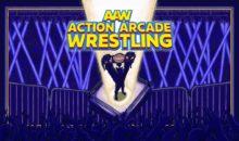 ACTION ARCADE WRESTLING arriva su PS4 e XB1 il prossimo 10 agosto
