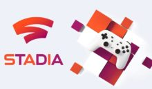 Google for Games, aggiornamenti e strumenti per Game Developers, Stadia, Android