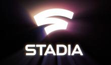Square Enix: Presentata la Lineup dei titoli al lancio di Stadia