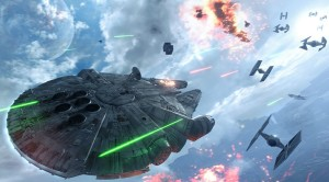 star wars battlefront scontato origin pc game_2