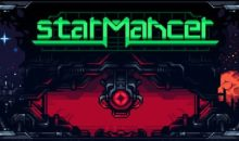 Starmancer arriverà su Xbox Game Pass per PC il 5 agosto