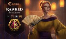 Causa, Voices of the Dusk, nuovo PC Update oggi: nuove carte, modalità classificata e altro ancora