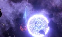 Koch Media e Paradox Interactive portano Stellaris; Console Edition in versione fisica