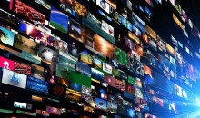 Lo streaming come non lo avevamo mai considerato: i pro e i contro di una delle più significative rivoluzioni tecnologiche degli ultimi tempi