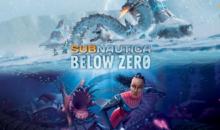 Subnautica Below Zero, il survival da oggi su PS4/PS5, Xbox One, Series X/S e PC Steam