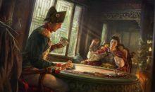 Creative Assembly con NetEase per portare la serie Total War sul mercato cinese