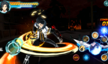 SoulWorker Anime Legends: l'MMO d'azione di Gameforge è arrivato su iOS e Android