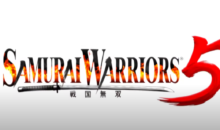 SAMURAI WARRIORS 5 è arrivato: Immagini straordinarie e una trama completamente nuova