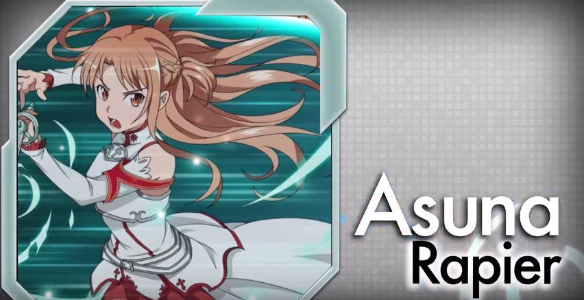 sword-art-online-memory-defrag-mobile_asuna