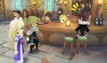 The Alliance Alive HD Remastered, da oggi su Switch e PS4