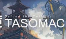 TASOMACHI: Behind The Twilight svelata la data di uscita: dal 14 aprile 2021 su Steam e GOG