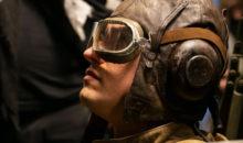 Il regista di Wanted, Timur Bekmambetov, sta usando War Thunder per mettere in scena battaglie aeree nel suo prossimo film