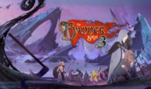 The Banner Saga 3 disponibile su Xbox Games Pass