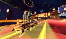 """SEGA svela il brano """"Bingo Party"""" con il nuovo dietro le quinte della Soundtrack di Team Sonic Racing"""