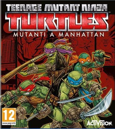 teenage mutant ninja turtles_ manhattan_4