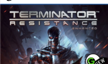 Terminator: Resistance Enhanced, la nostra recensione