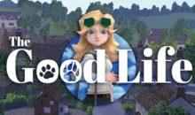 """Il gioco di ruolo con rimborso del debito """"The Good Life"""" By PLAYISM arriva in autunno su Steam/Switch/PS4/Xbox One"""
