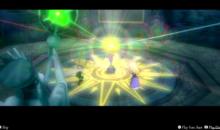 The Alliance Alive HD Remastered arriva ad ottobre per PS4 e Switch
