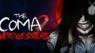 The Coma 2: Vicious Sisters, l'horror survival da oggi su Steam e GOG in versione completa