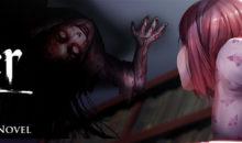 The Letter: A Horror Visual Novel, thriller che arriverà su console questo dicembre