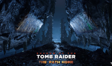 "Il DLC finale di SHADOW OF THE TOMB RAIDER ""The Path Home"" è arrivato"