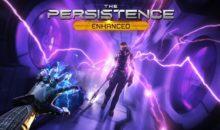 The Persistence Enhanced da oggi su PC e PS5, in arrivo anche su XBSX|S prossimamente