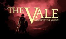 The Vale: Shadow of the Crown arriva ad agosto su PC e Xbox One