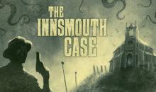 The Innsmouth Case adesso è disponibile su console Xbox e PlayStation