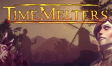 Demo disponibile per l'ibrido di azione di strategia hardcore che piega il tempo Timemelters