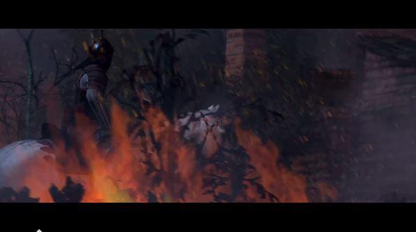 total war attila scontato su steam dicembre 2015