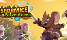 Trasformice Adventures, annunciato il seguito del RPG PC e Mobile da Atelier 801