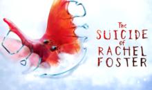 """Il Mystery Thriller """"The Suicide of Rachel Foster"""" debutta su Nintendo Switch il 31 ottobre"""