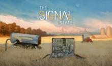 """Il Cerebral Synthesizer Puzzle-Simulation game """"The Signal State"""" uscirà su Steam il 23 settembre"""