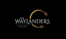 The Waylanders, arrivano le Romance nel GDR
