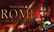 Total War: Rome Remastered, la nostra recensione