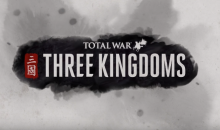 TOTAL WAR: THREE KINGDOMS, La Dynasty Mode in arrivo l'8 agosto
