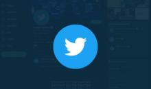 Twitter e Gaming, tutto quello che ci ha insegnato il 2019