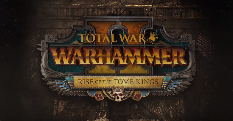 tww2 rise of the tomb kings_testa
