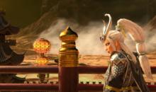Total War: WARHAMMER III, svelato il gameplay del Grande Catai