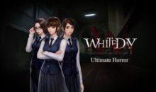 La Ultimate Horror Edition di White Day: A Labyrinth Named School è arrivata su PS4 e Steam