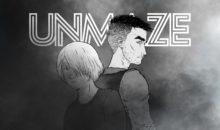 ARTE svela due nuovi giochi narrativi, Unmaze e Inua