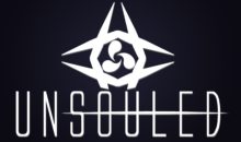 Unsouled: Action RPG annunciato oggi, in arrivo in primavera su PC