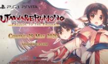 Utawarerumono: Prelude to the Fallen Disponibile il nuovo trailer di gameplay