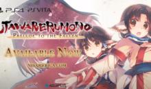 Utawarerumono: Prelude to the Fallen, il nuovo RPG strategico arriva per console PlayStation 4 e Vita