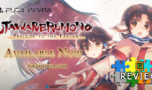 Utawarerumono: Prelude to the Fallen, recensione PS4