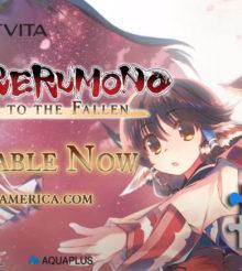 Utawarerumono: Prelude to the Fallen, recensione PS4