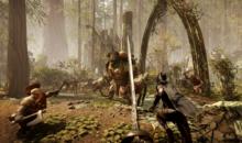 Warhammer Vermintide 2: adesso è ottimizzato per console Xbox Series X e S