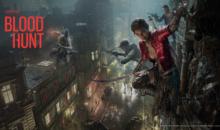 Uno sguardo all'oscuro e intenso gioco Battle Royale Vampire: The Masquerade – Bloodhunt