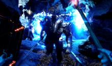 Warhammer: Vermintide 2, Winds of Magic, è disponibile ora per Xbox One